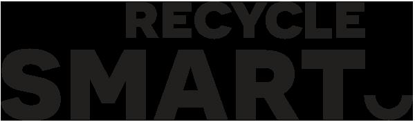 RecycleSmart-logo